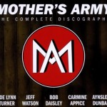 mothersarmy_thecompletediscography