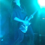 ALCEST