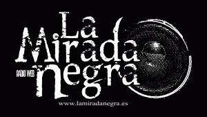 logo_lamiradanegra2013