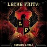 lechefrita_honoriscausa