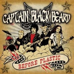 captainblackbeard_beforeplastic