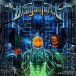 dragonforce_maximumoverload