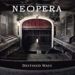 neopera-destined-way