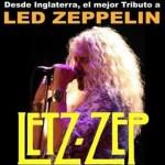 141023_letzzep