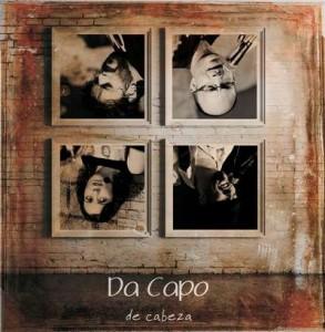 da_capo-de_cabeza