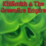 killsmith