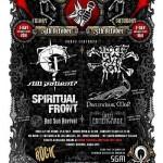 sgmfest2014