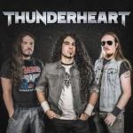 thundeheart