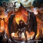 battlebeast