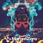margenzero_degeneracion