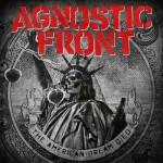 agnostic-front