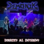 demonik_directoalinfierno