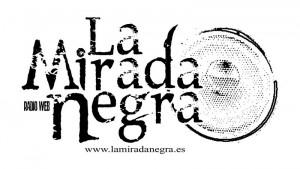 logo_lamiradanegra2013_fondoblanco