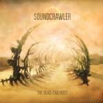 soundcrawler