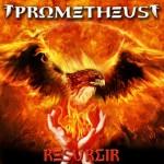 prometheus_resurgir
