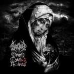 bloodbath_grandmorbidfuneral