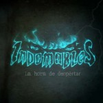 indomables_lahoradedespertar