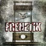 frenetic_guillotina