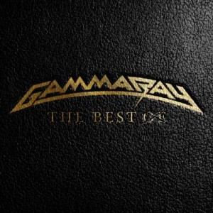 gammaray_the_best_of