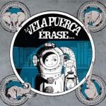 lavelapuerca_erase