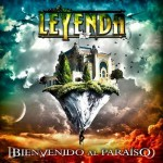 leyenda_bienvenido_al_paraiso