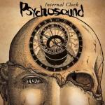 psychosound_internalclock