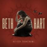 bethhart