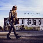 robbenford_intothesun