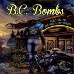 bcbombs_bombscityrockers