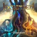 incursed_elderslied