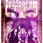 pentagram_allyoursins