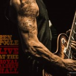 ben-poole_live-at-royal-albert-hall