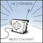 thefoxholes_radiocincinnati