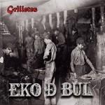ekodbul_grilletes