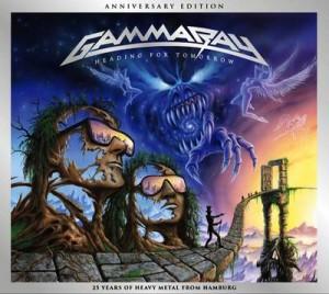 gamma_ray_headingfortomorrow