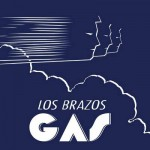 losbrazos_gas