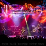 flyingcolors_secondfight_liveatthez7