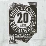 sublevados_20-anos-empalmados