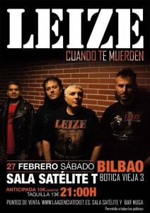 160227_leize