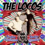 thelocos