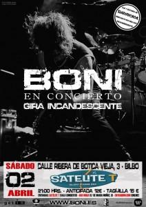160402_boni