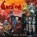 blackoil_resisttoexist