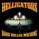 helligators_road_roller_machine