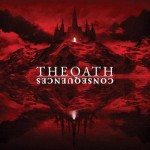 theoath_consequences