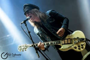 arf16_thehellacopters