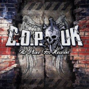 cop-uk_no-place-for-heaven