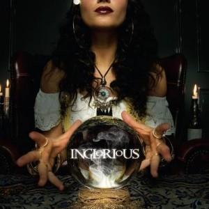 inglorious_inglorious