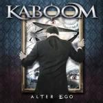 kaboom_alterego