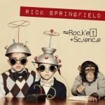 rickspringfield_rocketscience