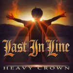 lastinline_heavycrown